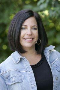 Cyndee Overland Profile Image