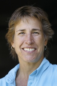 Diane Kulpinski