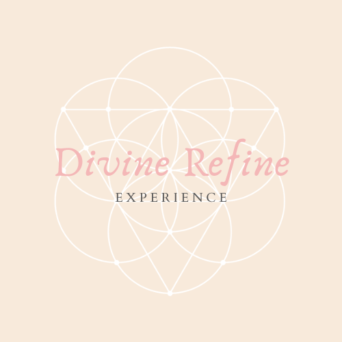 2Divine-Refine-Experance-logo-2.png
