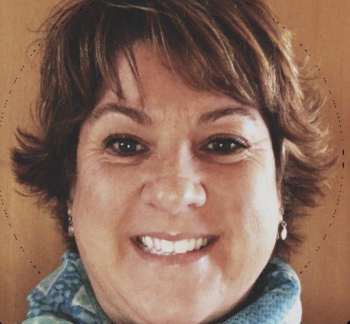 Jennifer Burroughs Profile Image