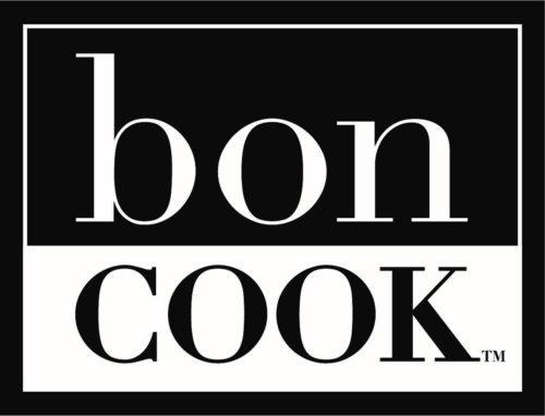 BON COOK LOGO_FINAL (1)