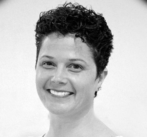Bonnie Walker Profile Image