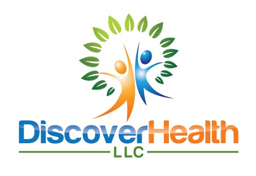 DiscoverHealth