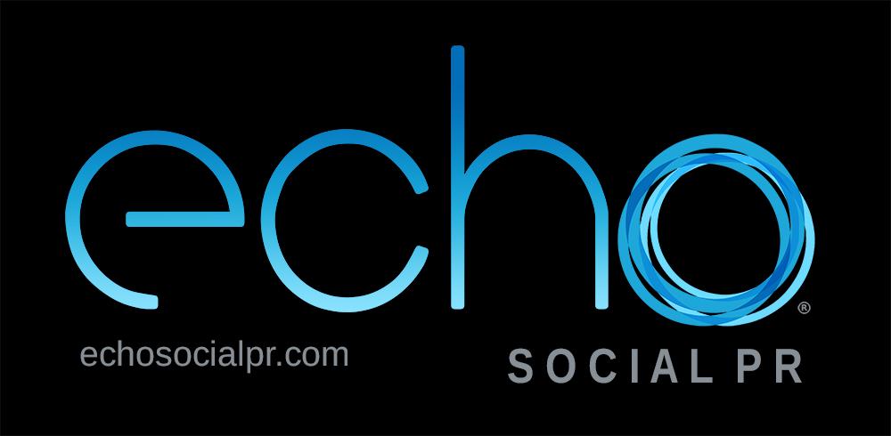 Echo Social PR