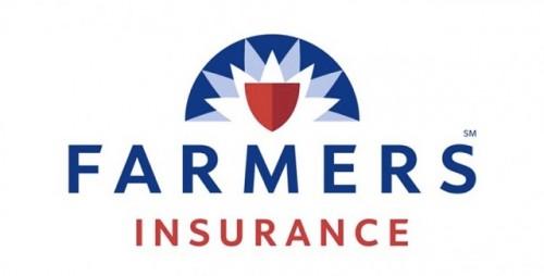 Farmers Insurance K Brannon