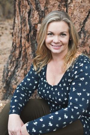 Hannah Durighello Profile Image