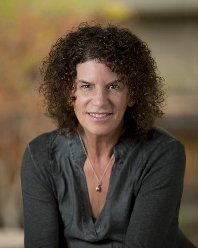 Rachelle Chaikin Profile Image
