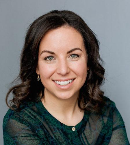 Melissa Jean Profile Image