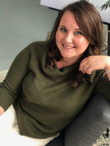 Melissa (Tugmon) McGlenn Profile Image