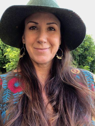 Ann Rivera Profile Image