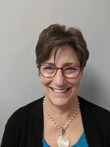 Linda Wattles, CPA Profile Image