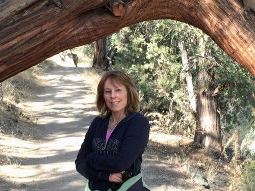 Sue Size Profile Image