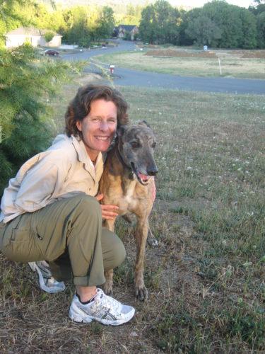 Heidi Cozier MS, PT, CCRT Profile Image