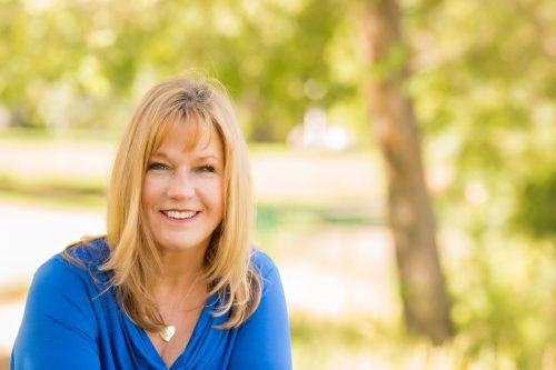 Janice Debo, Vice President