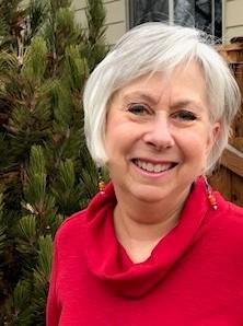Lorraine Schechter Profile Image