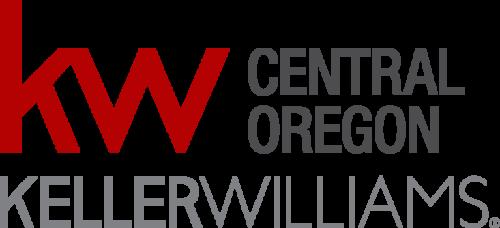 KellerWilliams_Realty_CentralOregon_Logo_RGB