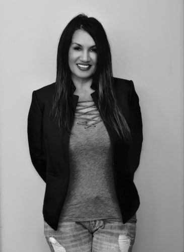 Kristy Sinsara Profile Image