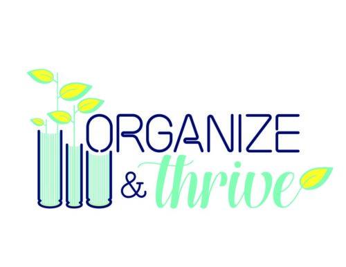 Organize&Thrive_Logo_F