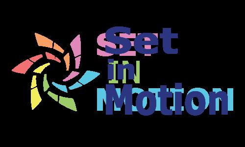SetInMotion_logo_070617-Verdana2_GW_All blue text