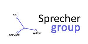 Sprecher Group