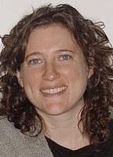 Tara Breitenbucher Profile Image