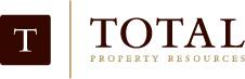TPR_Logo_RGB