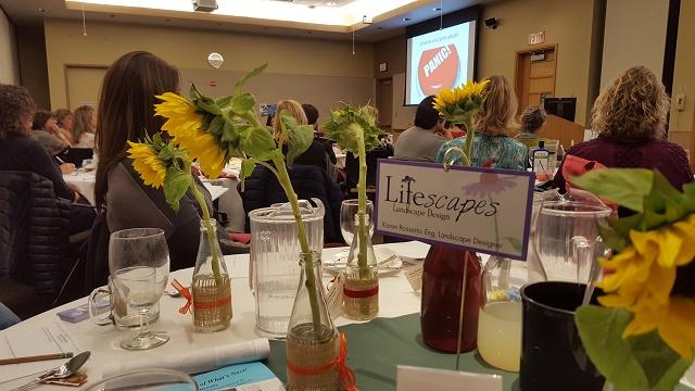 Table sponsor_Lifescapes