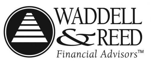wandrfinancialadivsors1