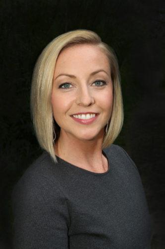 Jennifer Cornelius Profile Image