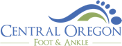 central-oregon-foot-and-ankle-logo-175