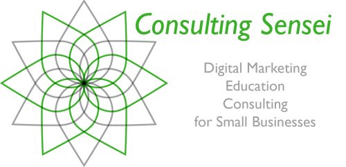 consulting-details