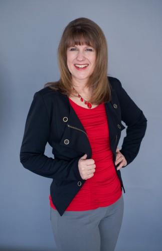 Jeanie Dumont Profile Image