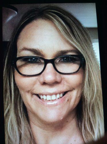 Heidi Demello Profile Image
