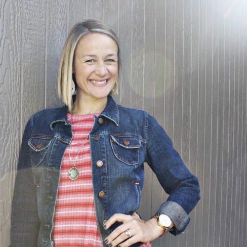 Maci Herbert Profile Image
