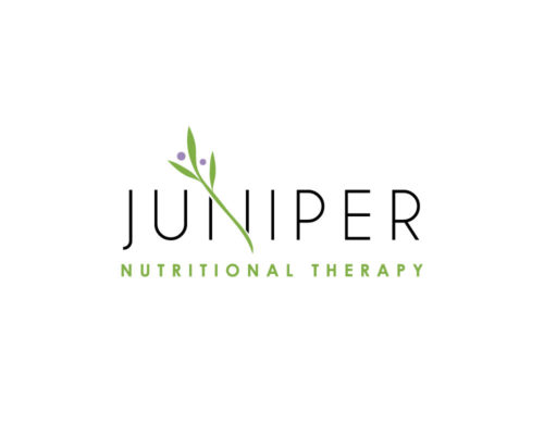 juniper-nutritional-therapy_large