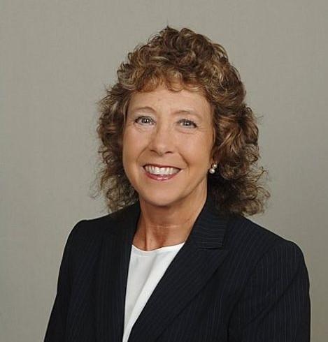 Sue Thoens Profile Image
