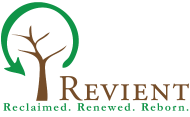 revient_logo_small